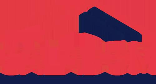 galadom logo